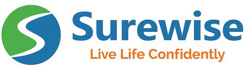 Surewise.com - Live Life Confidently